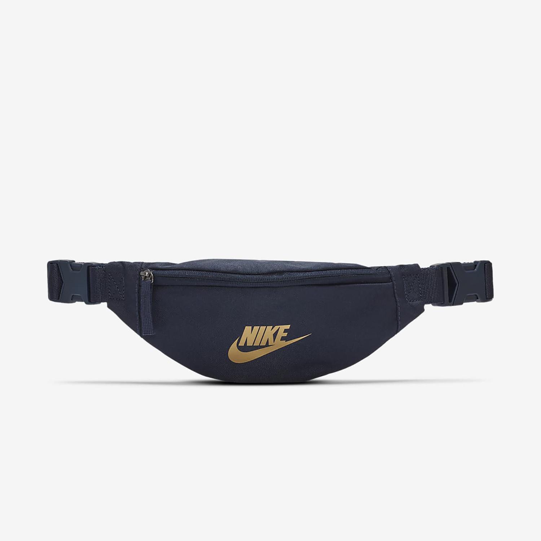 Nike Heritage Hip Pack Τσάντα Μέσης (Small) (9000083494_46594)