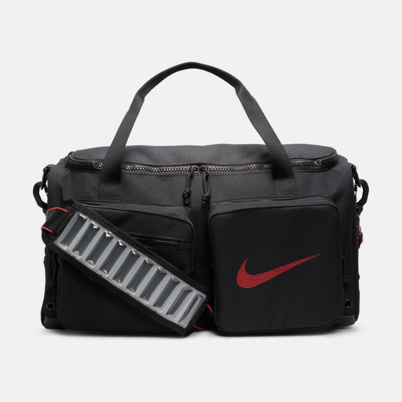 Nike Nk Utility S Duff – Gfx Su20 (9000083424_48423)