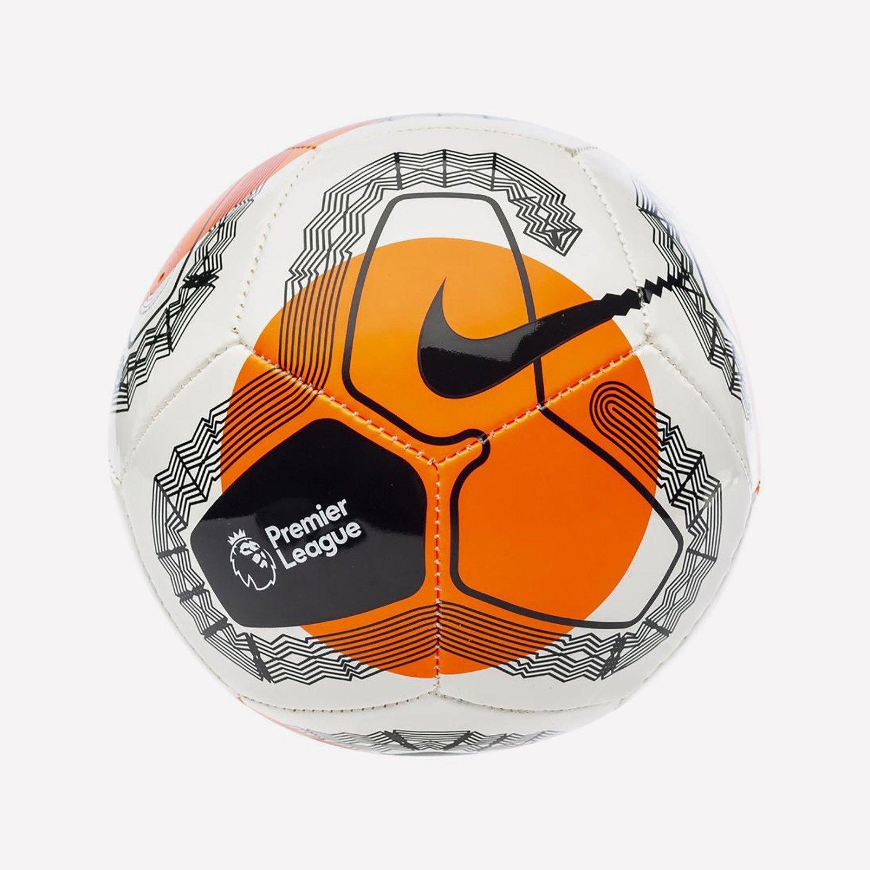 Nike Pl Nk Skls (9000083466_42714)