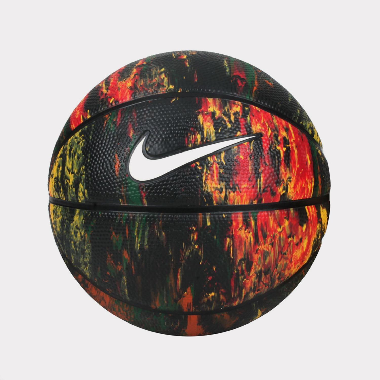 Nike Skills Revival (9000078578_52941)