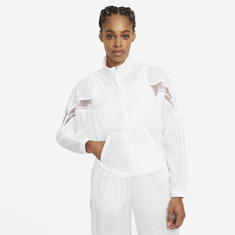 Nike Sportswear (9000075674_8921)