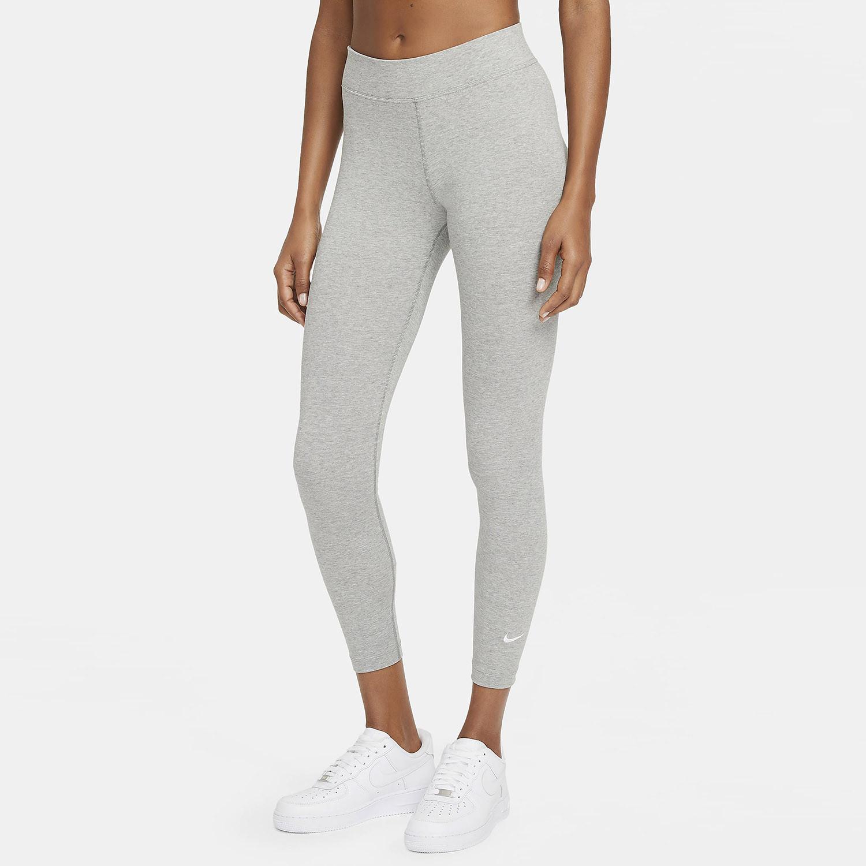 Nike Nike Sportswear Essential Γυναικείο Κολάν (9000073725_4400)