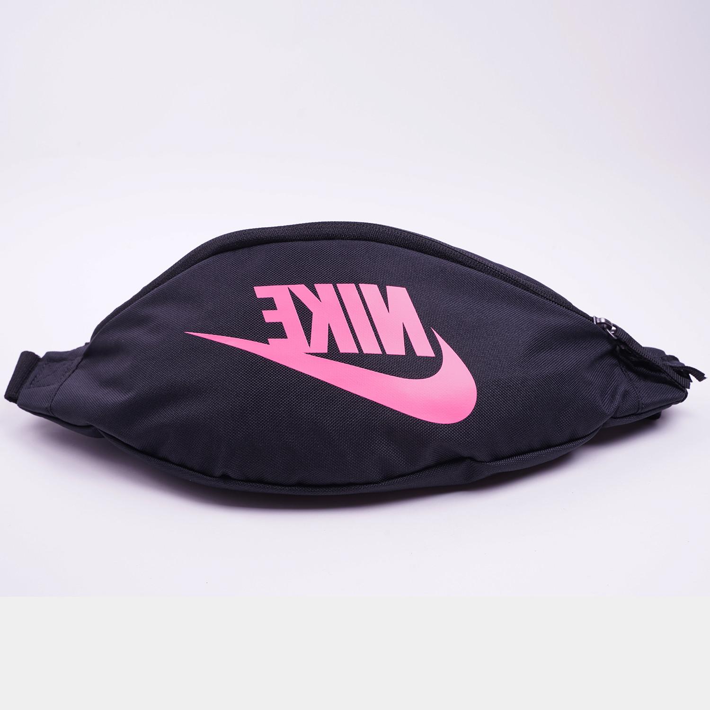 Nike Sportswear Heritage Hip-Pack Bag (9000052899_45360)