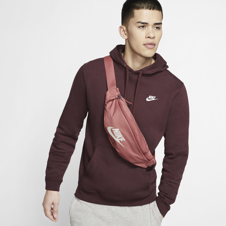 Nike Sportswear Heritage Unisex Τσάντα Μέσης (9000052671_45345)