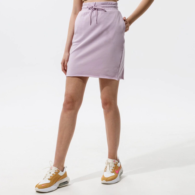 Nike Sportswear Icon Clash Γυναικεία Φούστα (9000077856_52361)
