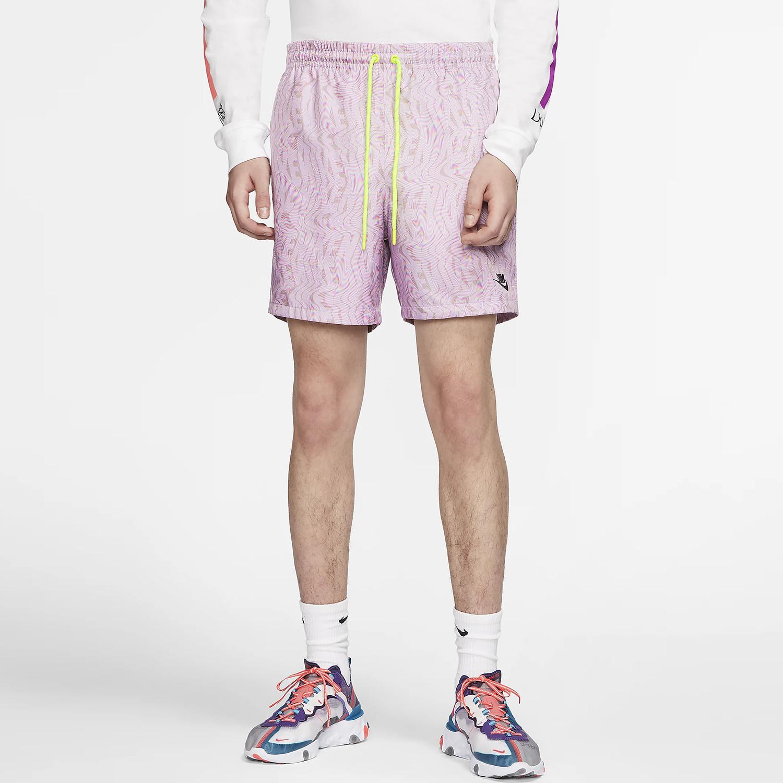Nike Nike Sportswear Men's Festival Woven Short (9000052828_45535)
