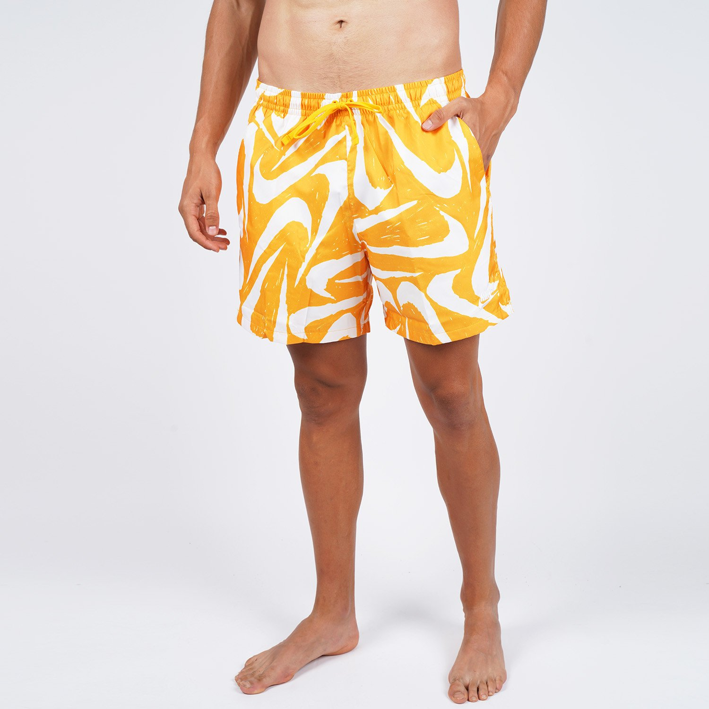 Nike Nike Sportswear Men's Swim Shorts (9000052801_45528)