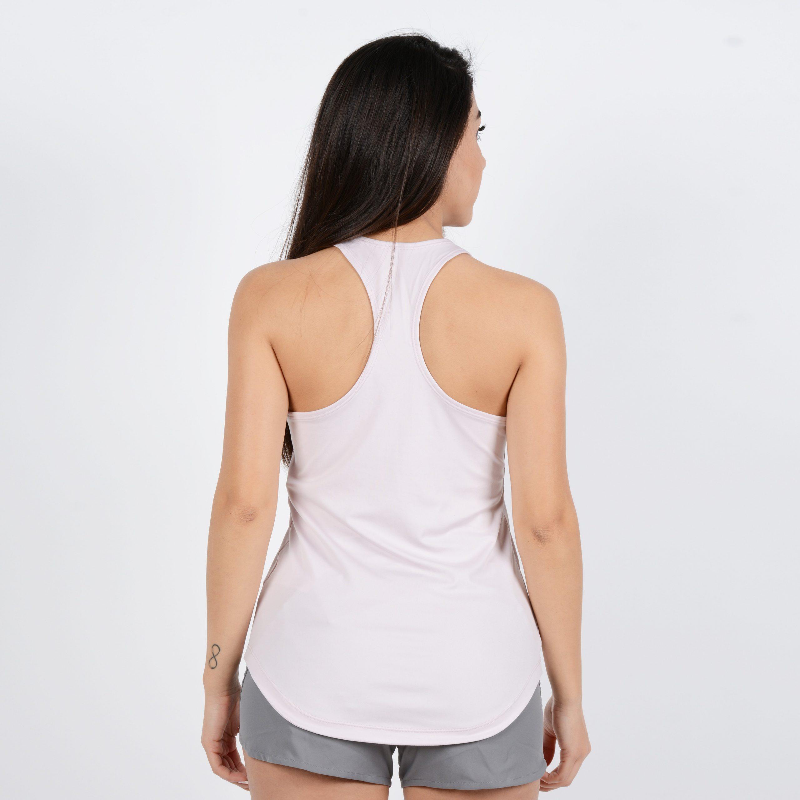 Nike Nike Training Women'S Tank Top (9000044030_43138)