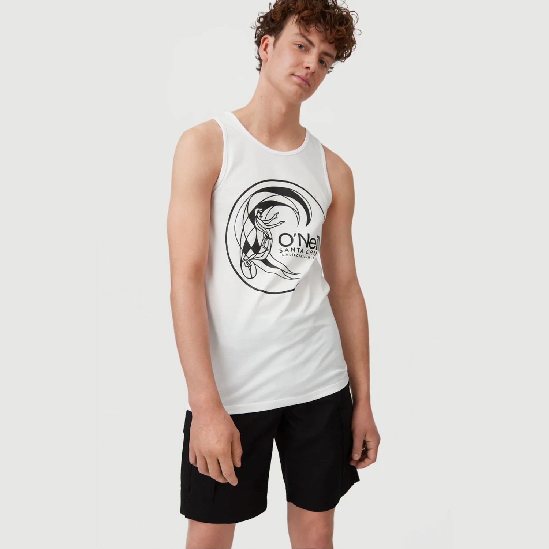 O'Neill Original Ανδρικό Αμάνικο T-Shirt (9000079375_12892)
