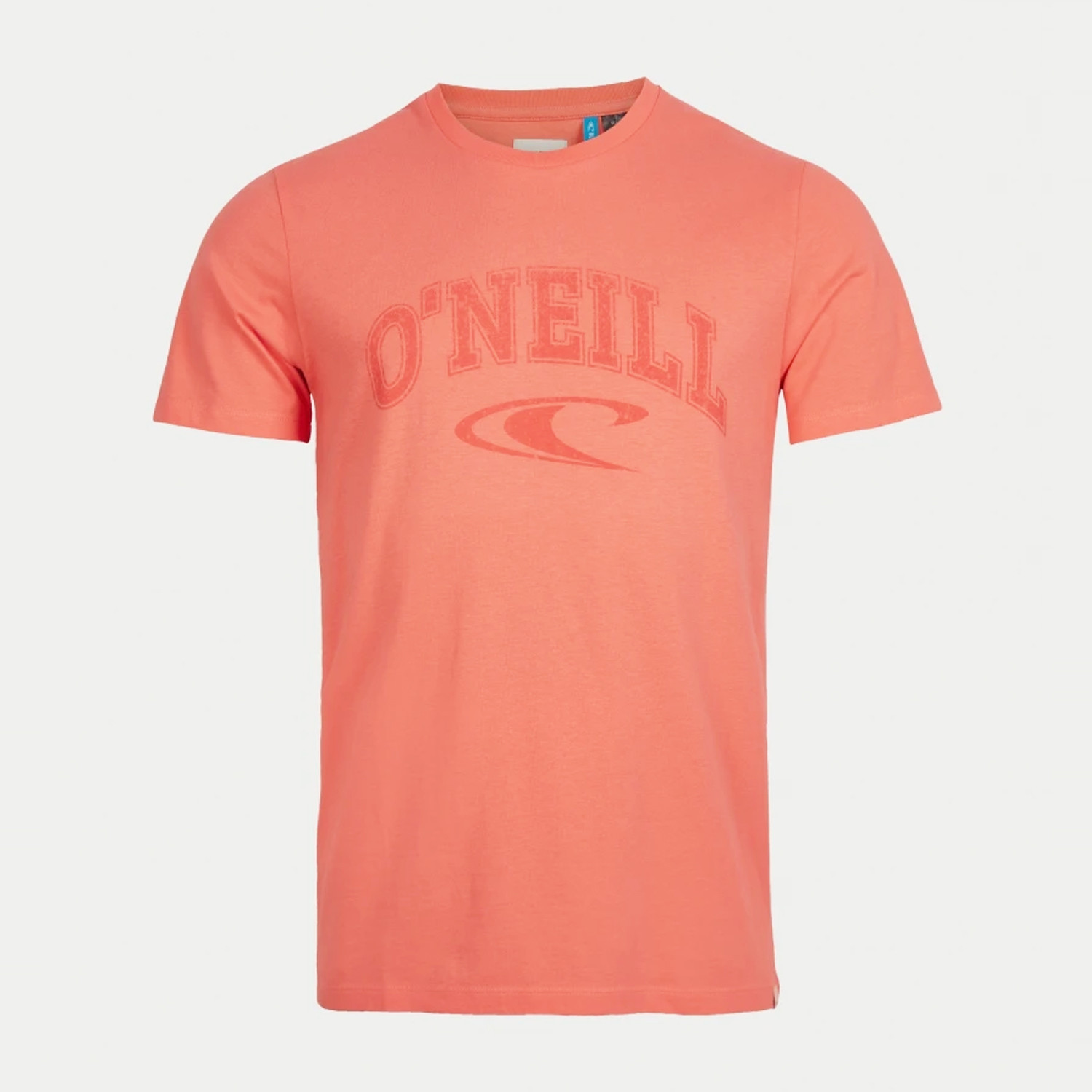 O'Neill State Ανδρικό T-Shirt (9000079388_53067)