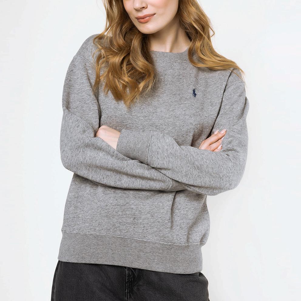 Polo Ralph Lauren Ls Po-Long Sleeve-Knit (9000075803_42101)