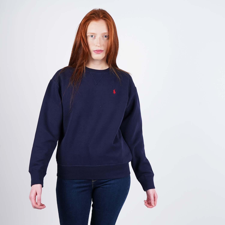 Polo Ralph Lauren Polo Ralph Lauren Women's Sweater (9000050523_42083)
