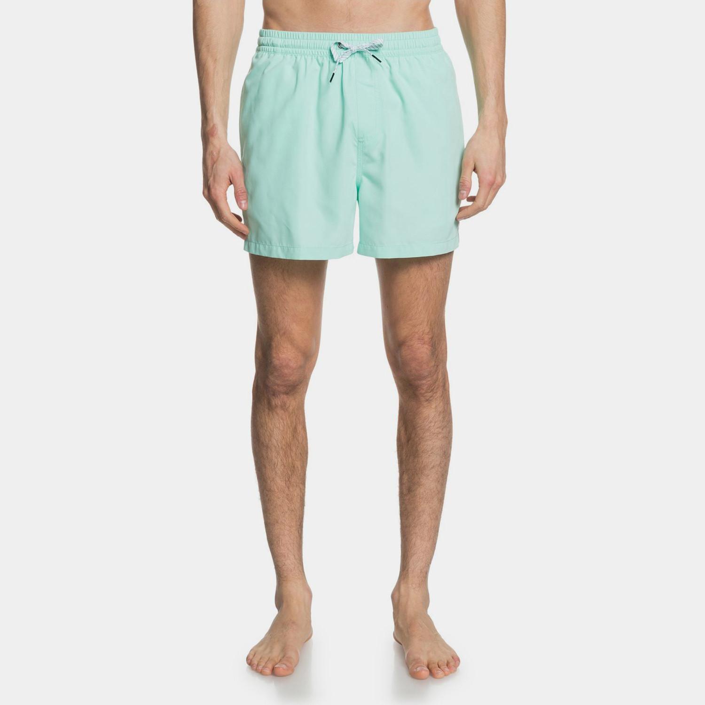 Quiksilver Everyday 15″ Volleys Men's Shorts (9000050439_33674)