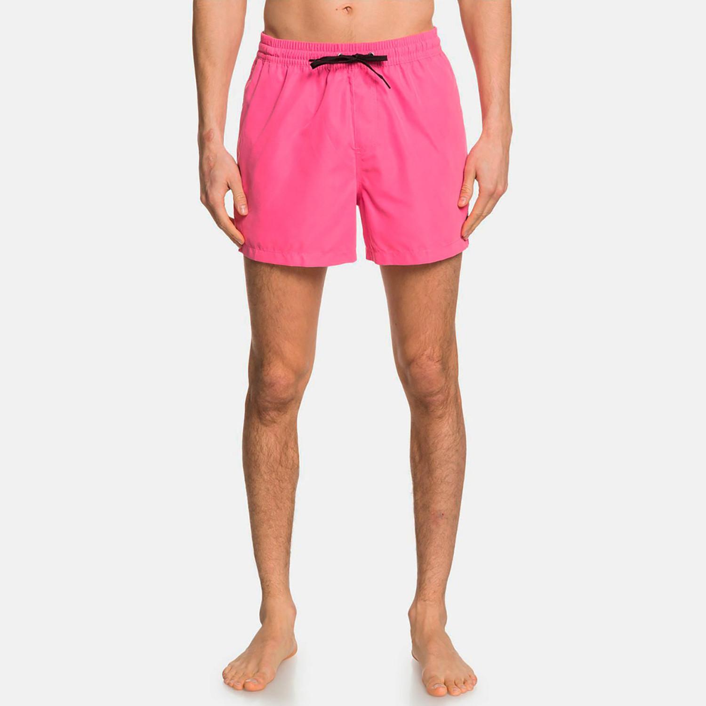 Quiksilver Everyday 15″ Volleys Men's Swim Shorts (9000050441_44930)