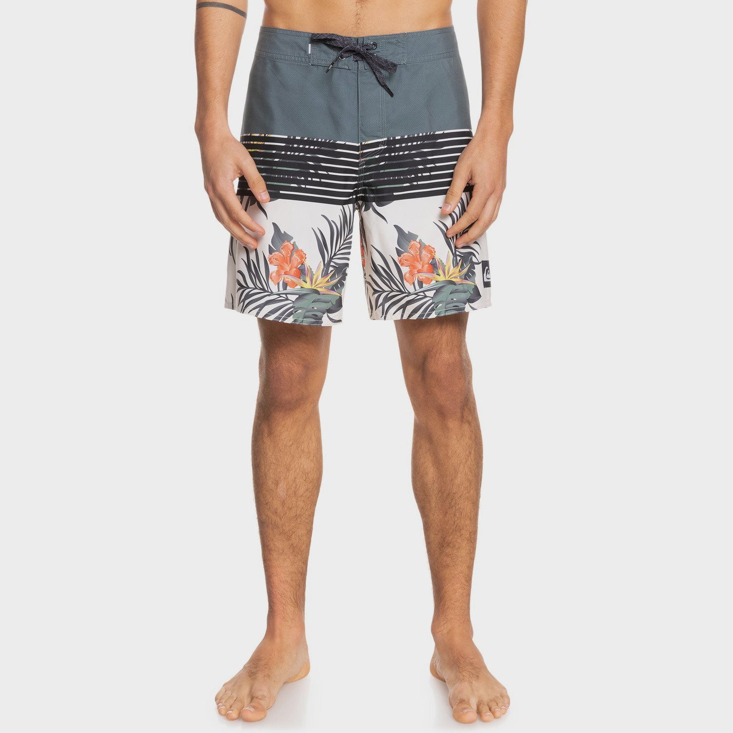 Quiksilver Everyday Division 17 Μαγιω (9000075629_22726)
