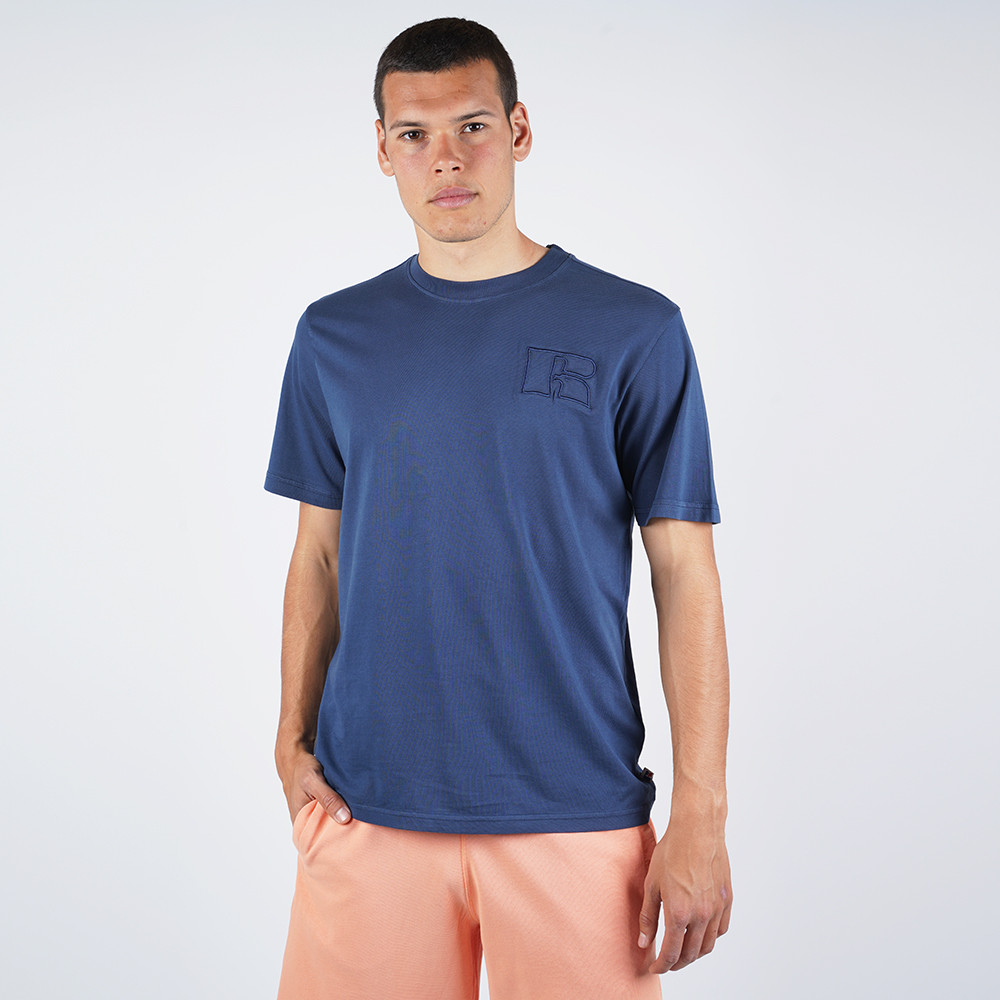 Russell Athletic Russell Athletic Alessandro Men's T-Shirt (9000051679_26912)