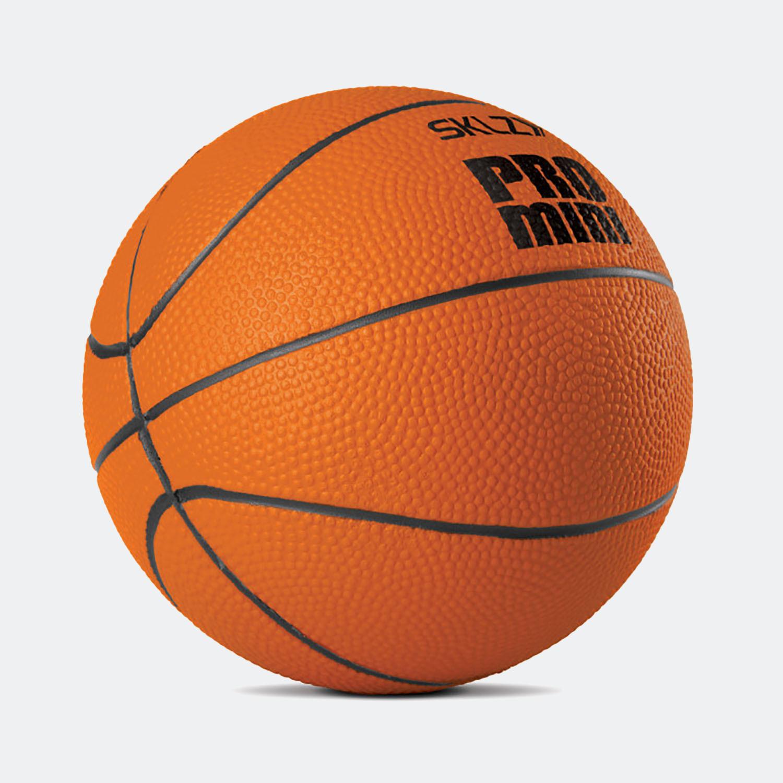 Sklz Pro Mini Swish 5″ Foam Ball (9000053841_3236)