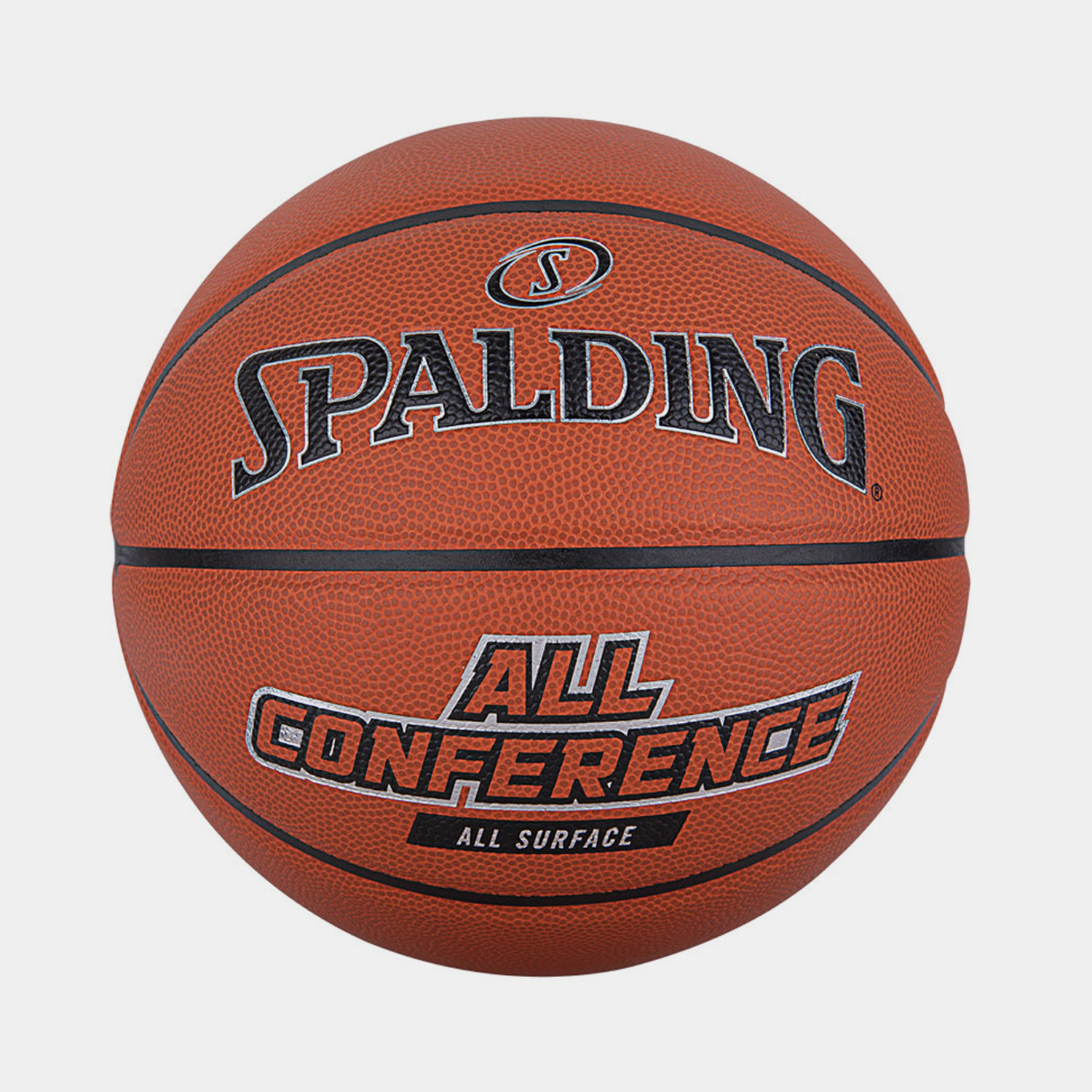 Spalding All Conference Sz7 Composite Basketball (9000079610_3236)