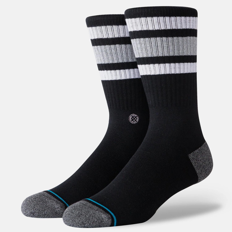 Stance Boyd Staple Unisex Socks (9000051720_1469)
