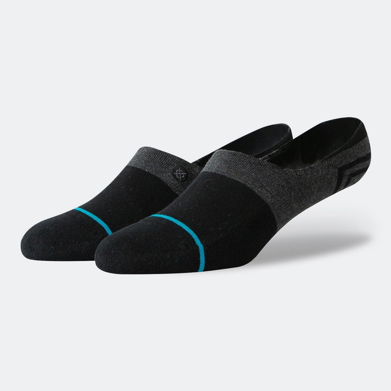 Stance Gamut 2 Ανδρικές Κάλτσες (9000051769_1469)