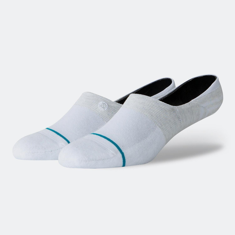 Stance Gamut 2 Ανδρικές Κάλτσες (9000051770_1539)