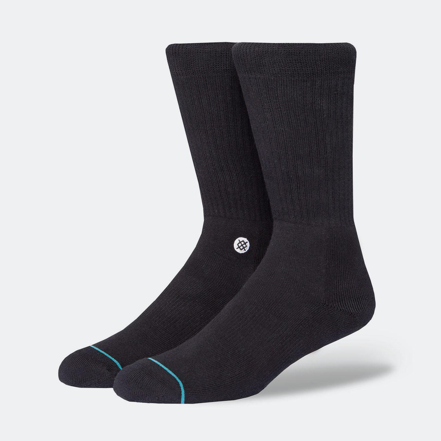 Stance Icon (3083810272_1480)