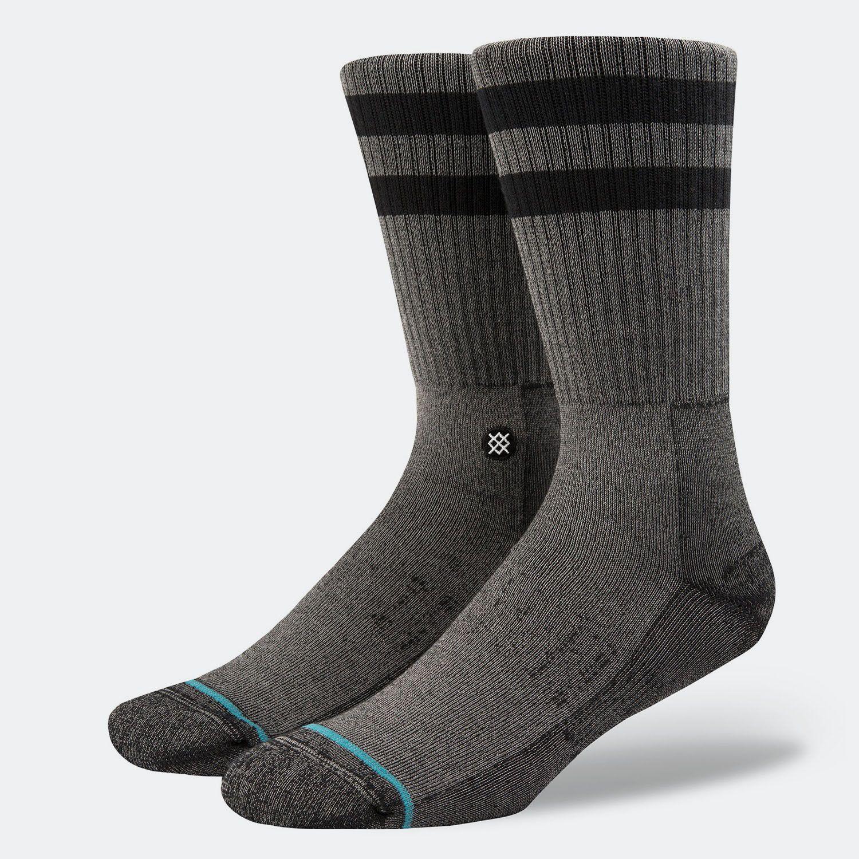 Stance Joven Uncommon Solid Socks (3083810668_1469)