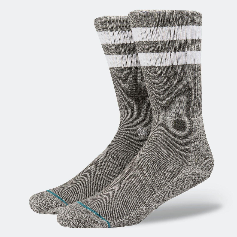 Stance Joven Uncommon Solid Socks (3083810669_1730)
