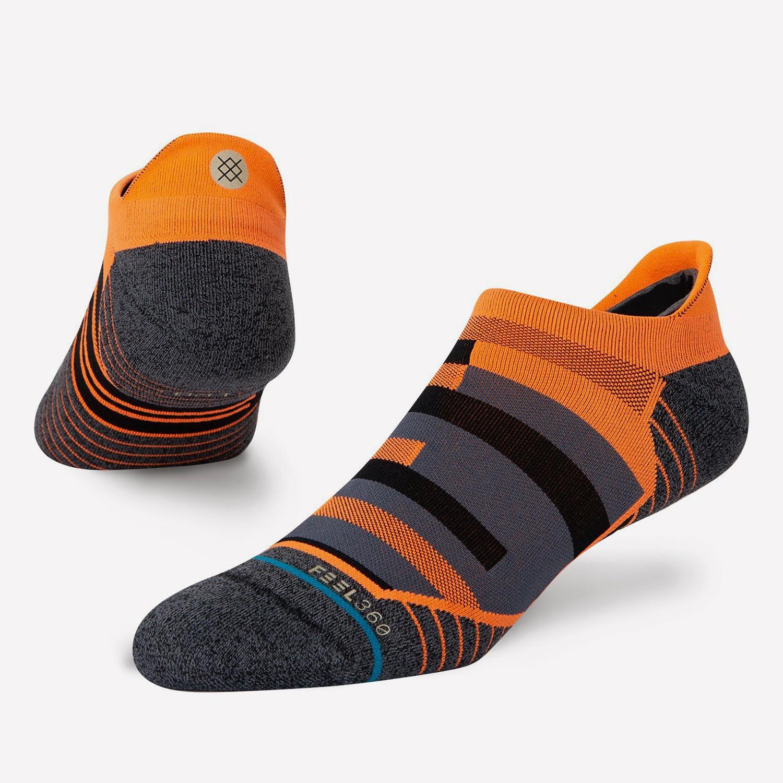 Stance Slats Unisex Κάλτσες (9000077132_52436)