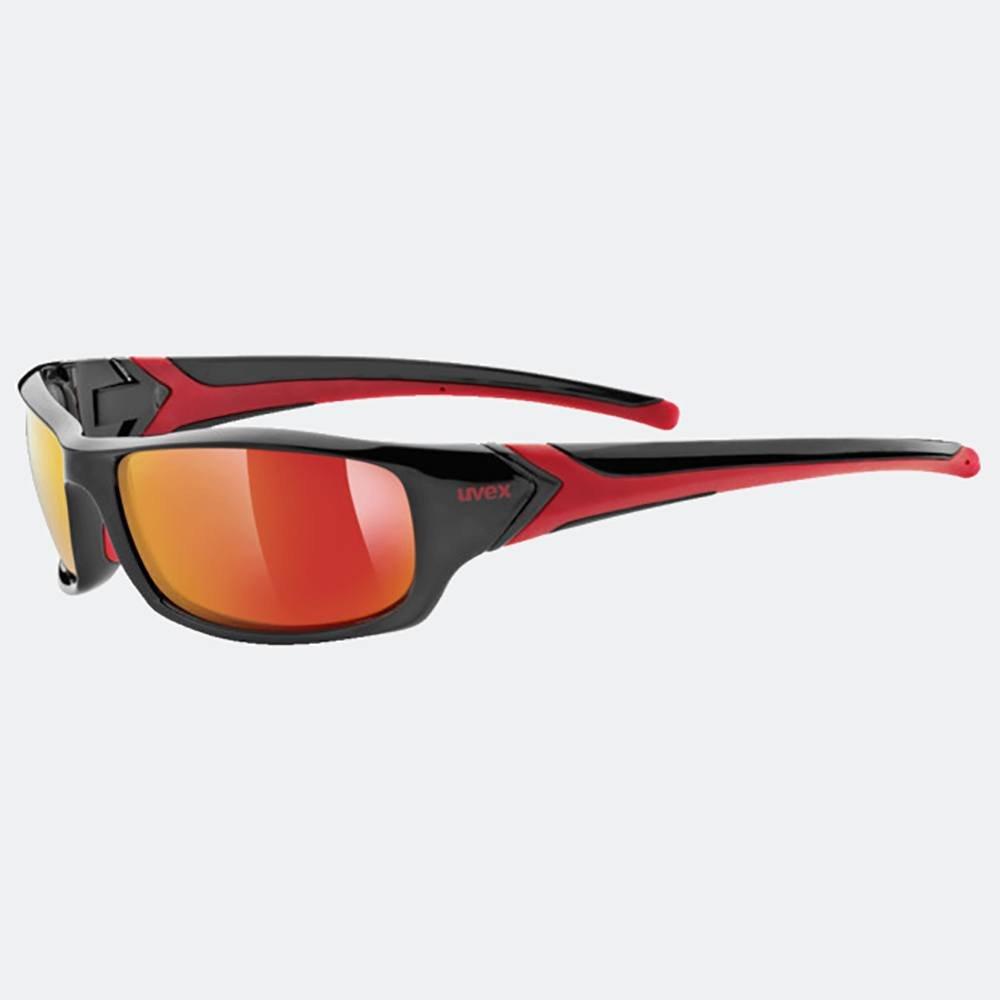 Uvex Sportstyle 211 Pola   Unisex Γυαλιά Ηλίου (9000008334_30695)