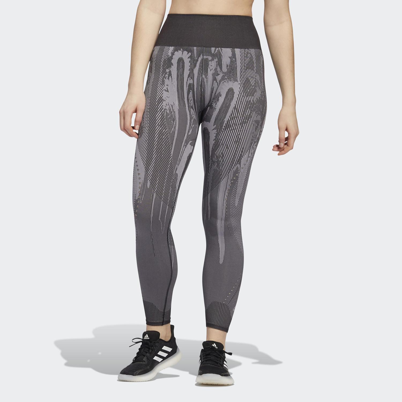 adidas Performance adidas Believe This Primeknit Leggings Γυναικείο Κολάν (9000067396_1469)