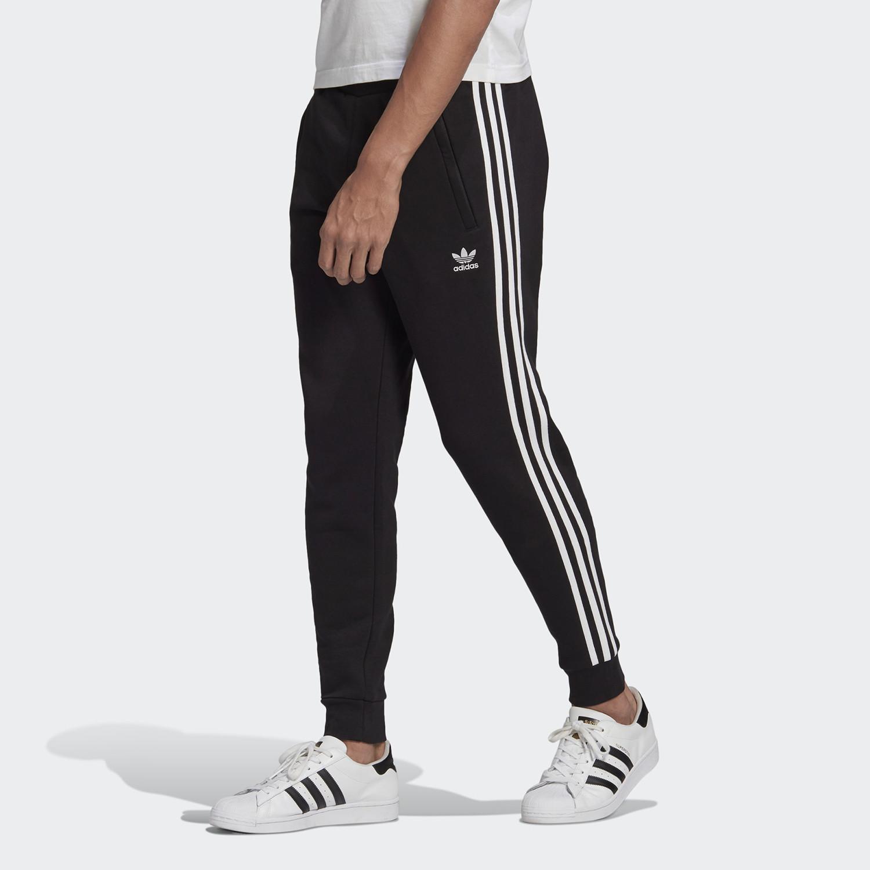 adidas Originals 3-Stripes Ανδρική Φόρμα (9000068708_1469)