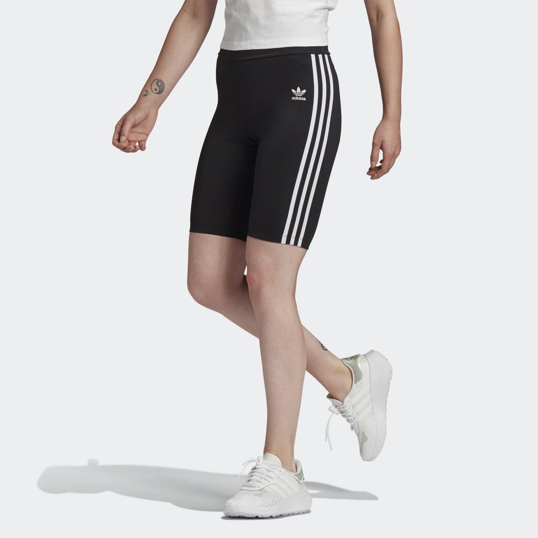 adidas Originals adidas Originals Adicolor Classics Γυναικείο Κολάν (9000068584_1469)