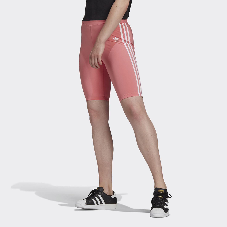 adidas Originals adidas Originals Adicolor Classics Γυναικείο Κολάν (9000068622_49832)