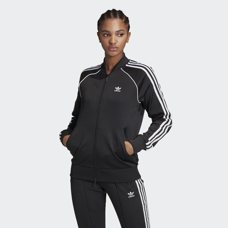 adidas Originals Primeblue Γυναικεία Ζακέτα (9000058893_1480)
