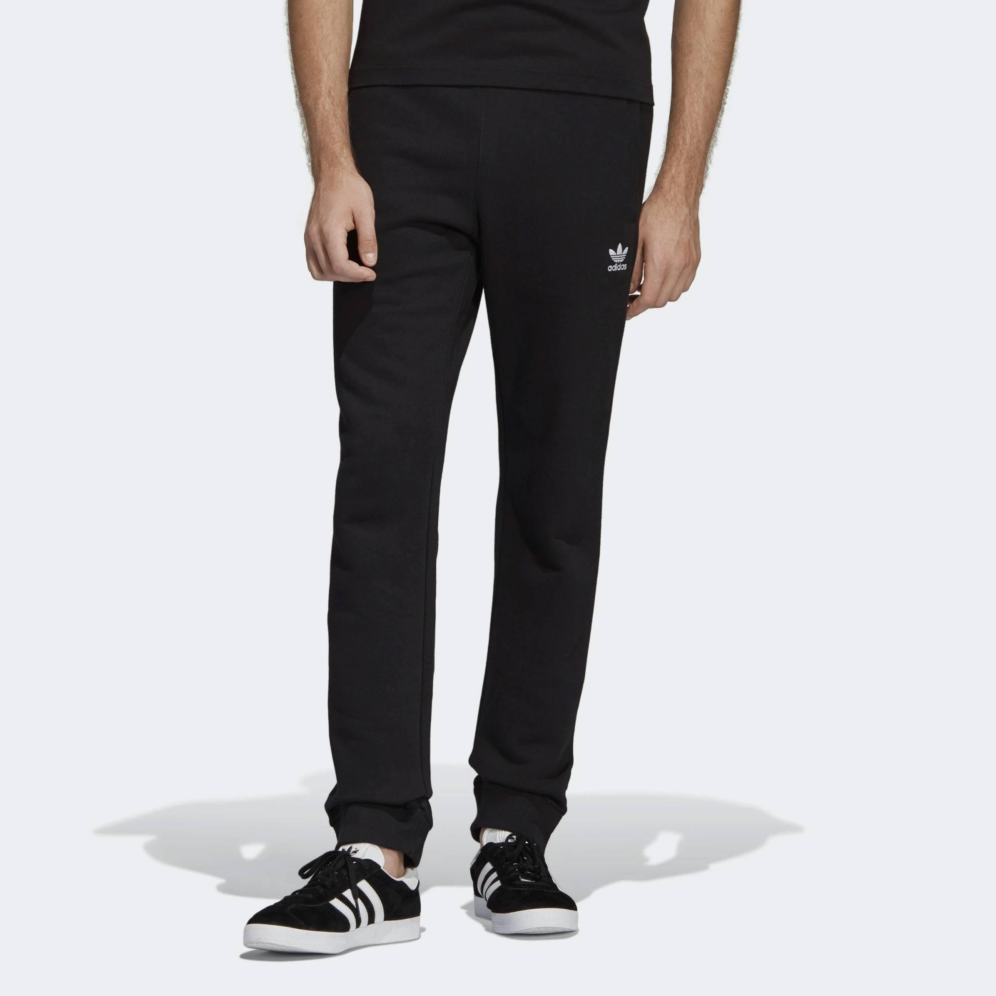 adidas Originals Trefoil Essentials Ανδρική Φόρμα (9000032256_1469)