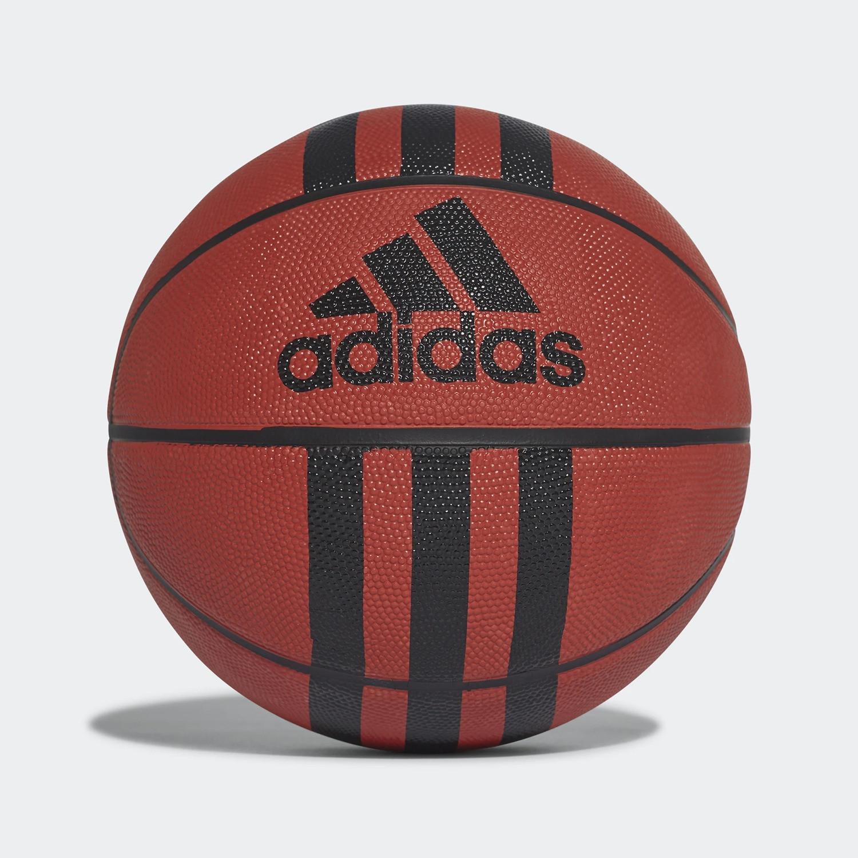 adidas Performance adidas Performance 3-Stripes Basketball No. 7 (3024500116_20286)