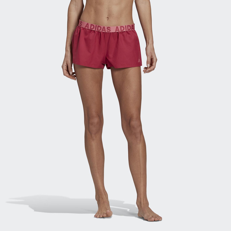 adidas Beach Shorts W (9000068428_50054)