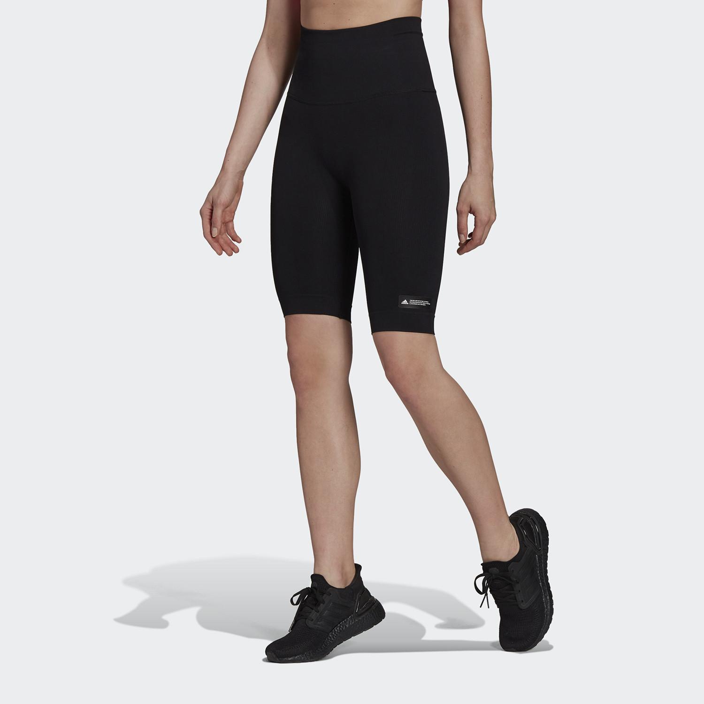 adidas Performance Formotion Sculpt Biker Short Γυναικείο Κολάν (9000074153_1469)