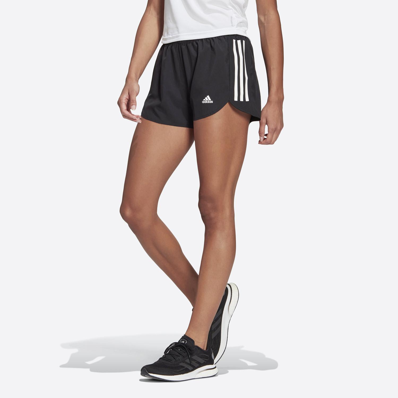 "adidas Performance adidas Performance Run It 4"" Γυναικείο Σορτς (9000082721_1480)"
