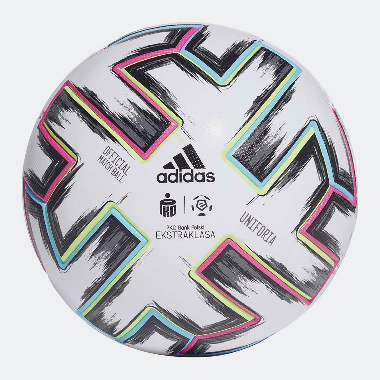 adidas Performance adidas Uniforia Pro Μπάλα για Ποδόσφαιρο (9000067721_49766)