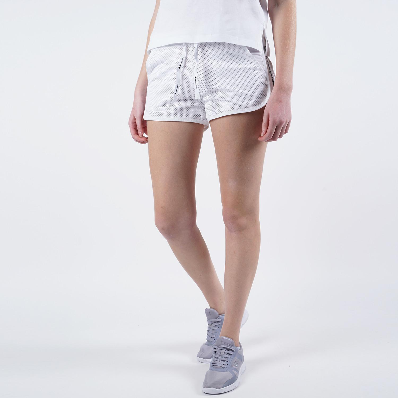 Champion Champion Women's Shorts (9000049389_1879)