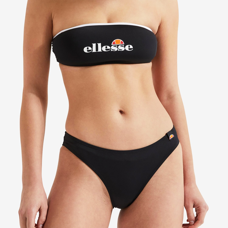 Ellesse Ellesse Sicily Γυναικείο Μαγιό Κάτω Μέρος (9000076336_1469)