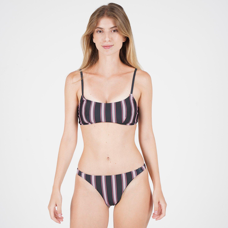 Emerson Emerson Women's Bikini (9000048680_43906)