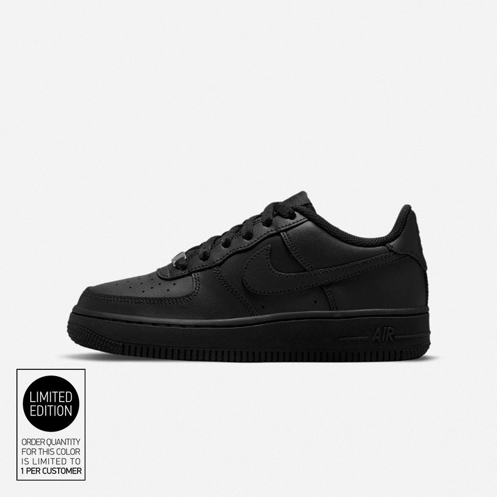 Nike Nike Air Force 1 LE Παιδικά Παπούτσια (9000079982_1470)
