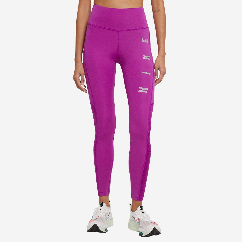 Nike Nike Epic Fast Run Division Γυναικείο Κολάν (9000083442_50602)
