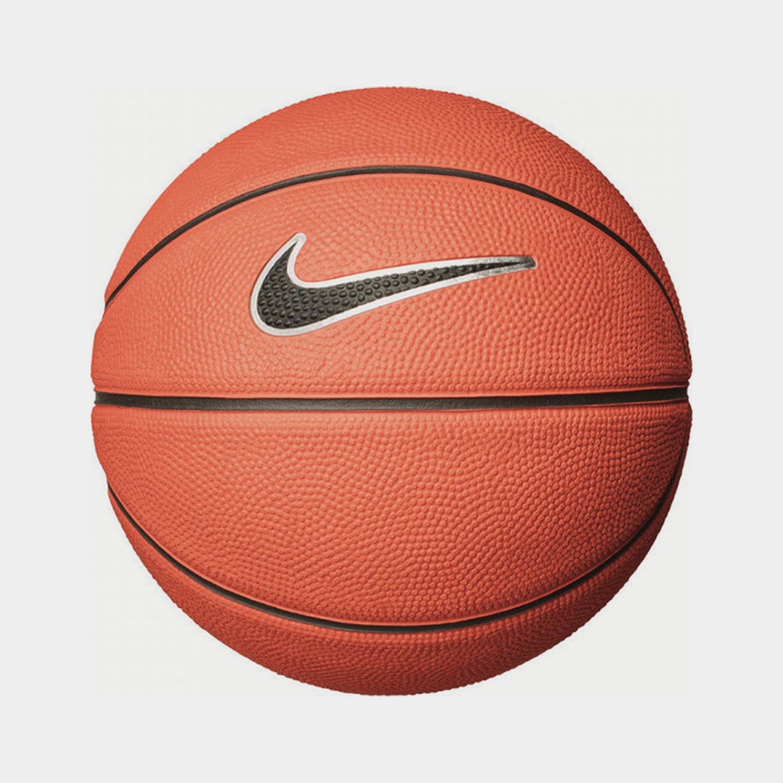Nike Skills No. 3 (9000063691_48839)