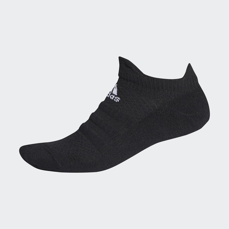 adidas Alphaskin Low Socks Unisex Κάλτσες (9000060010_10433)