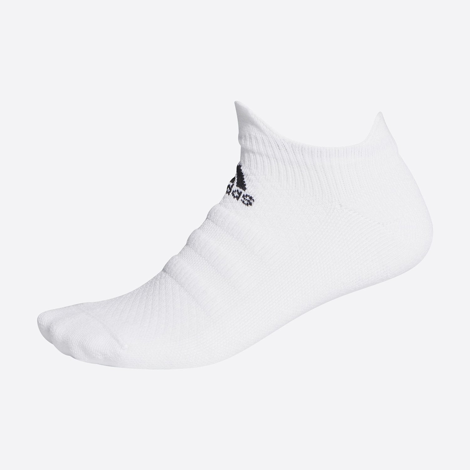 adidas Performance adidas Ask Low Lc (9000083956_10300)