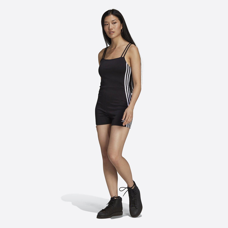 adidas Originals Γυναικεία Ολόσωμη Φόρμα (9000084579_1469)